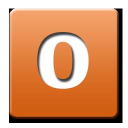 14_number_orange_0