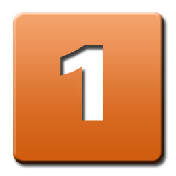 14_number_orange_1