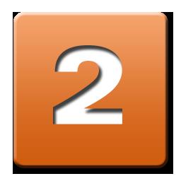 14_number_orange_2