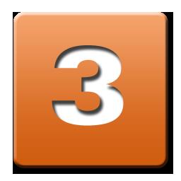 14_number_orange_3