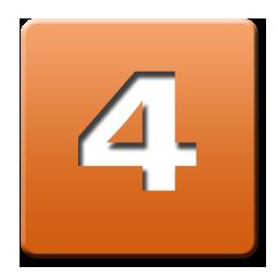 14_number_orange_4