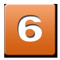 14_number_orange_6