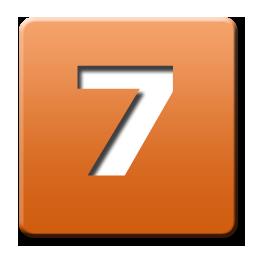 14_number_orange_7