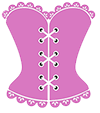 corset image for button for blog