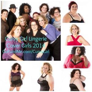 Curvy-Girl-Go-Fund-Me-Group-Pic-nov
