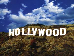 Hollywood-Sign-HD
