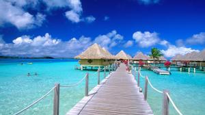 Matira-Point-Bora-Bora-French-Polynesia3