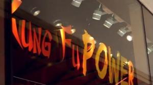 Kung Fu Redemption 7