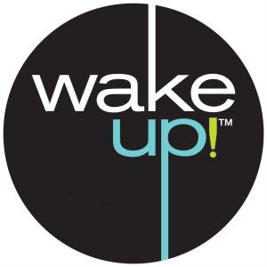 WakeUp_Logo
