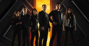 agents-shield-tv-show-joss-whedon