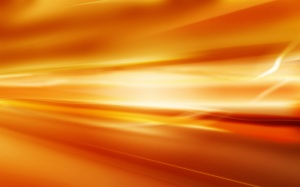 background-orange-picture-pictures-color-abstract-bcolors-gallery-126680