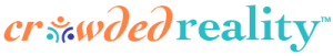 cropped-crowded-reality-logo-header21.png