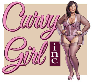 curvy-girl-logo-from-brian-with-the-name-stacked