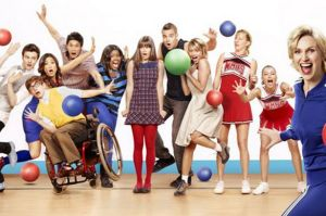 glee-tv-characters-but-the-show-could-be-forced-off-the-air-397705939