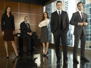 suits-usa-tv-show