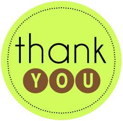 thank-you-volunteer-clip-art-thank-you-clipart-LTKde6erc
