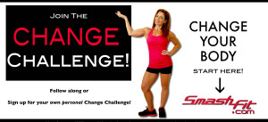 Change-Challenge-for-site