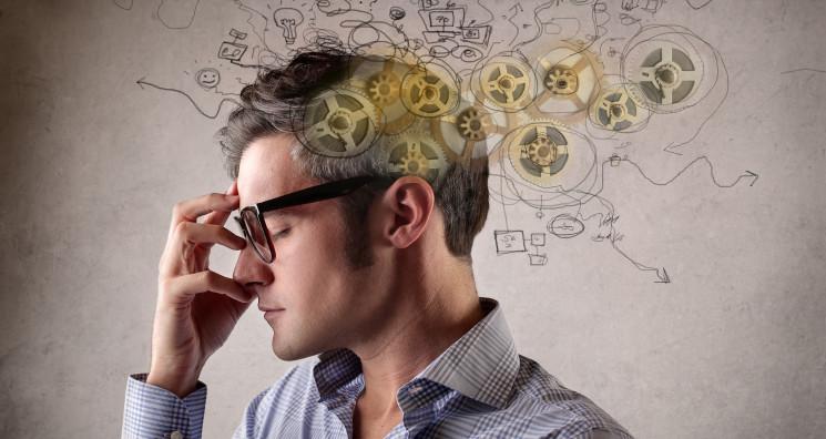 Crowdfunding success training - plan ahead