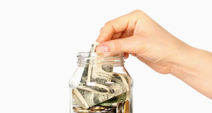 Best-Crowdfunding-websites-to-get-Investment-Online