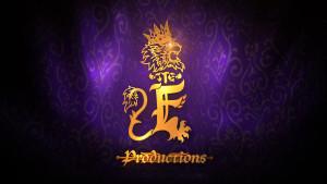 JTE_Logo-2-00000