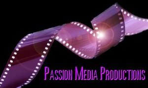 Passion-Media-Productions-LOGO-2015