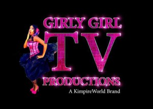 girlygirl