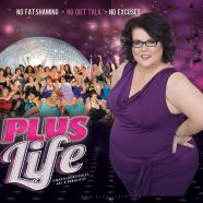 Plus Life Unapologetically Fat and Fabulous