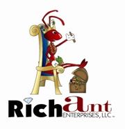 Final-Richant-Logo2