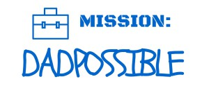 Dadpossible-Logo