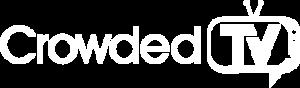 crowded-tv-logo-white
