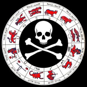 Horrorscope-Logo-copy-1