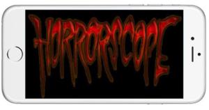 Horrroscope-writing-1